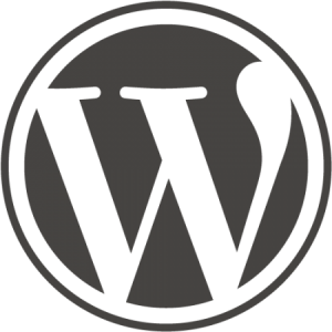 Profile picture of wordpress-admin